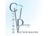 Clinique Vétérinaire de Donzy