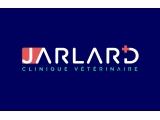 Clinique Vétérinaire de Jarlard