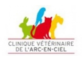 Clinique Vétérinaire De L'Arc en Ciel