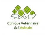clinique vétérinaire de l'aulnaie
