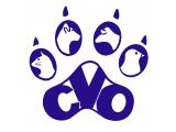 Clinique Vétérinaire de l'Ouest