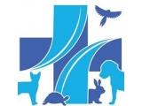 Clinique vétérinaire de la Croix Bleue