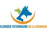 Clinique vétérinaire de la Hainaud