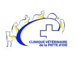 Clinique Vétérinaire de la Patte d'Oie