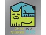 Clinique Vétérinaire de la Place