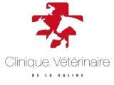 Clinique vétérinaire de la Saline