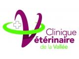 Clinique vétérinaire de la Vallée