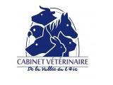 Clinique vétérinaire de la Vallée du Loir