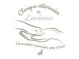 Clinique veterinaire de Lamboux