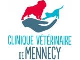 clinique veterinaire de mennecy