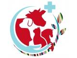 Clinique vétérinaire de Monestoy