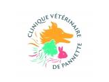 CLINIQUE VETERINAIRE DE PANNETTE