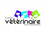 Clinique Vétérinaire des 3 Frontières