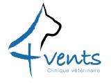 Clinique vétérinaire des 4 vents Launaguet