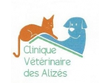 CLINIQUE VETERINAIRE DES ALIZES  (SELARL VETROPICAL)