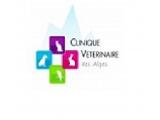 Clinique vétérinaire des Alpes