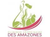 Clinique Vétérinaire des Amazones