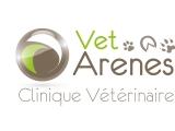 Clinique Vétérinaire des Arènes