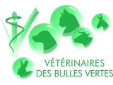 Clinique Vétérinaire des Bulles Vertes - Drs Buisson Brosse Estienne