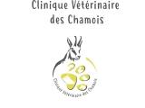 Clinique vétérinaire des chamois