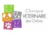 Clinique Vétérinaire des Chênes