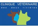 Clinique Vétérinaire des Deux Rivières