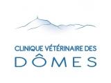Clinique vétérinaire des Dômes