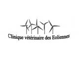 Clinique Vétérinaire des Eoliennes