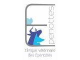 Clinique veterinaire des Epenottes