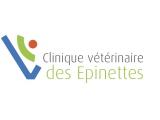 clinique vétérinaire des Epinettes