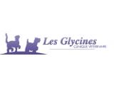 Clinique vétérinaire des Glycines
