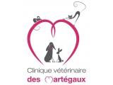 Clinique vétérinaire des Martégaux