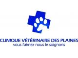 Clinique Vétérinaire des Plaines