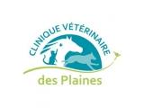 Clinique veterinaire des plaines