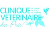 Clinique vétérinaire des Prés
