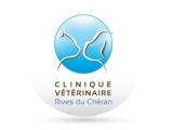 Clinique vétérinaire des RIVES du CHERAN