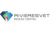 Clinique vétérinaire des Rivières