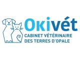 Clinique vétérinaire des terres d'Opale