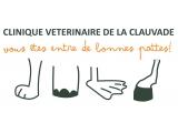 Clinique vétérinaire des Vignes