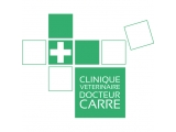 CLINIQUE VETERINAIRE Dr Eric CARRE