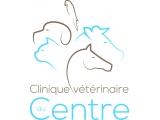 Clinique Vétérinaire du Centre