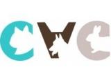 Clinique Vétérinaire du Cours