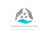 clinique vétérinaire du foron, 300 rue de la follieuse, 74800 la roche sur foron
