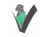 Clinique Vétérinaire du Golfe