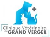 Clinique vétérinaire du grand verger
