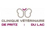 Clinique vétérinaire du Lac/ Pritz