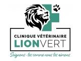 Clinique Vétérinaire du Lion Vert