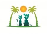 Clinique vétérinaire du Micocoulier