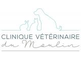 Clinique Vétérinaire du Moulin