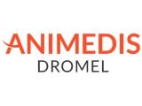 Clinique Vétérinaire du Parc Dromel